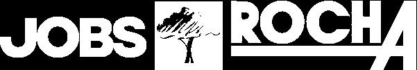 Logo Jobs Rocha